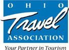 Ohio Travelers association