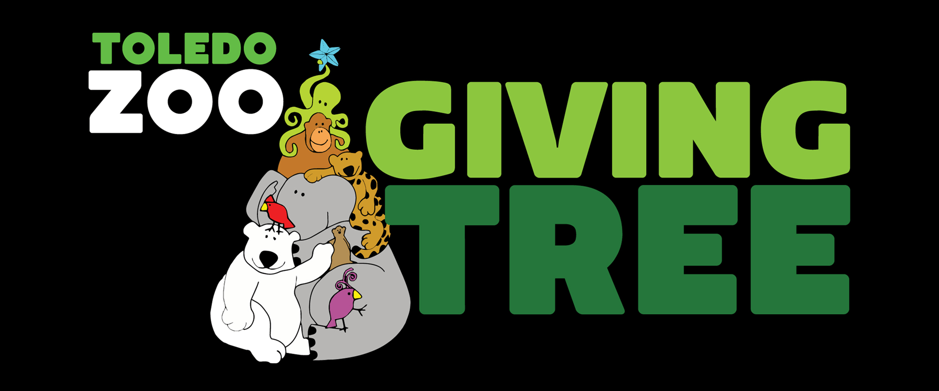 Giving-tree-1860-x-775-1