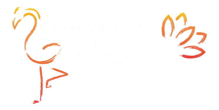 Luminous Nights Logo NEW white FINAL-WEB@3x