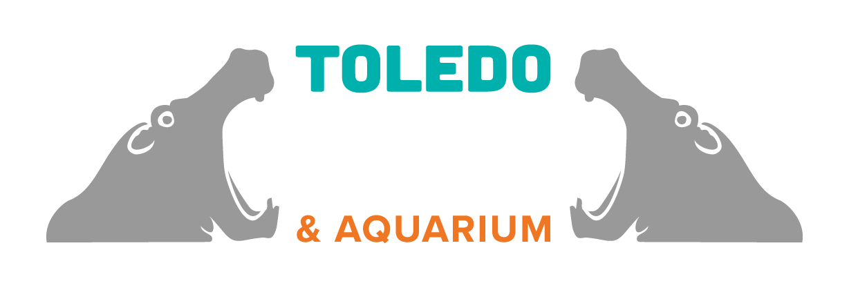 The Toledo Zoo Aquarium