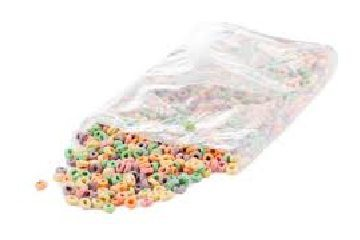 "<h2 class=""teal"">Cereal Bag Liners</h2>"
