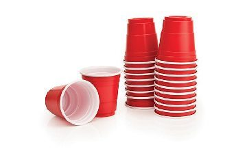 "<h2 class=""teal"">#6 Cup Recycling</h2>"
