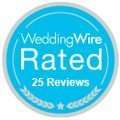 wedwireRated