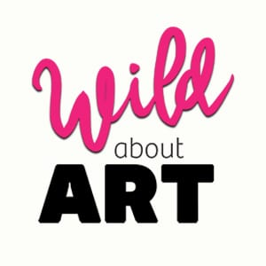 <h1>Wild About Art <br /> Call for Artists</h1>